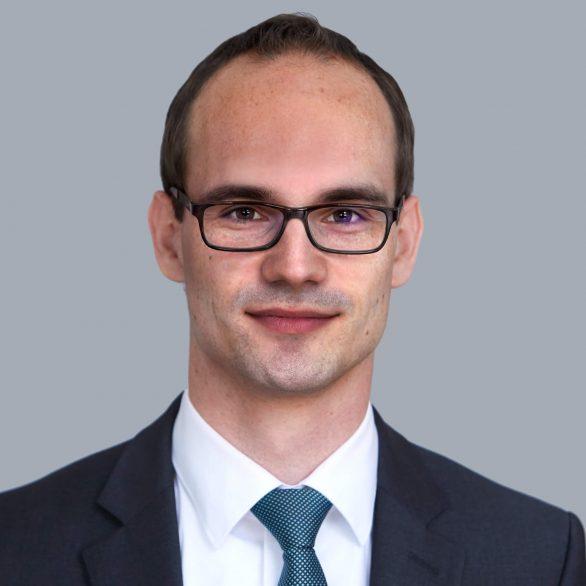 Andreas Ruckelshausen