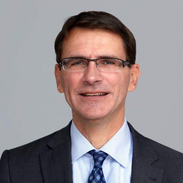Thomas Krasselt-Priemer
